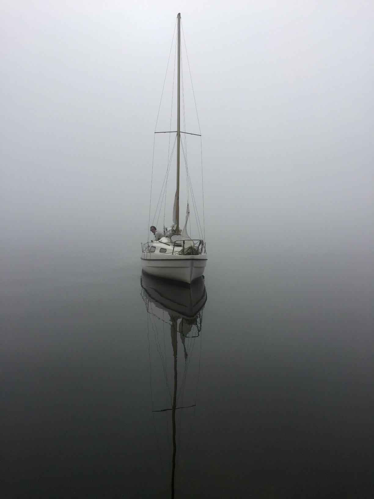 Båten 1