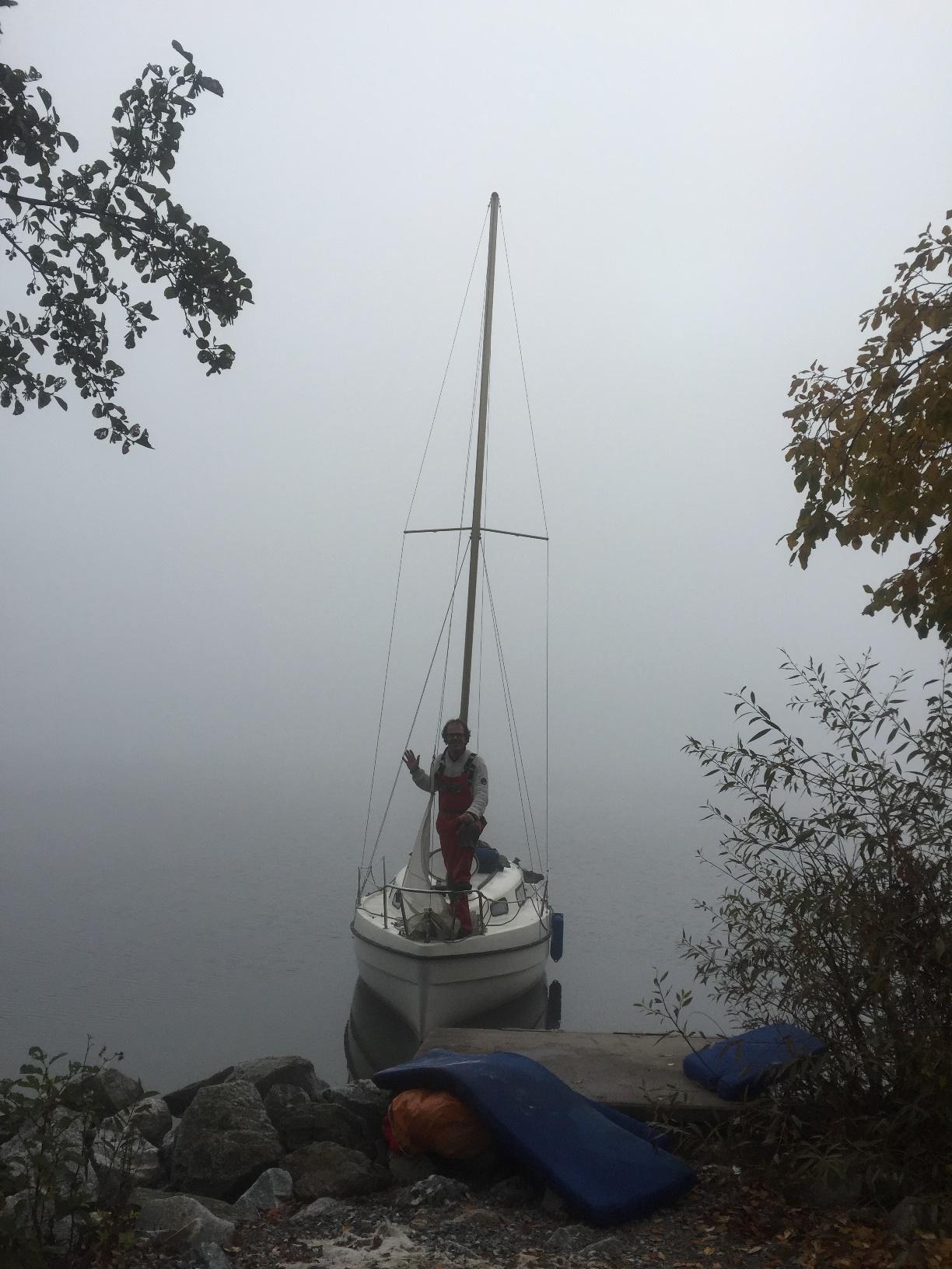 Båten 3