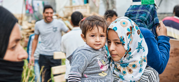 syrien_humanitaer_insats